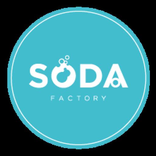 sodafactory888