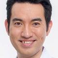 湘南美容クリニック技術指導医 八王子院院長 Dr.本田のプロフィール