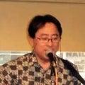 斉藤隆(うたごえ喫茶ともしび店長)のプロフィール