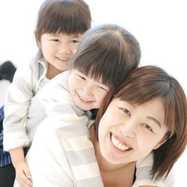 江別市野幌 保健師が開業した赤ちゃんとママのためのベビマ教室
