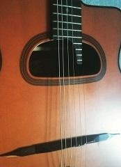 jAkE~縁側のギター弾き~