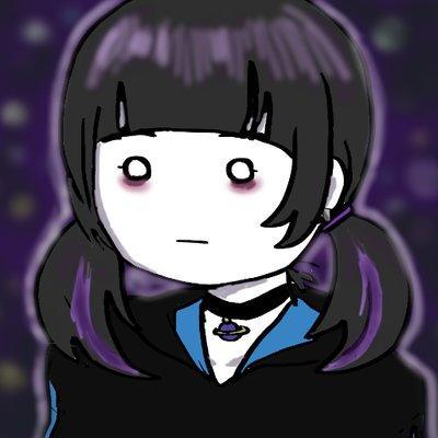 しのぴ (紫乃崎)