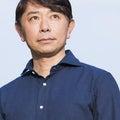 立花 貴 Takashi Tachibanaのプロフィール