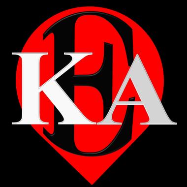 KEA不動産