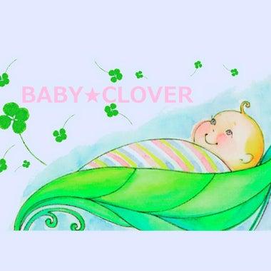 BABY★CLOVER