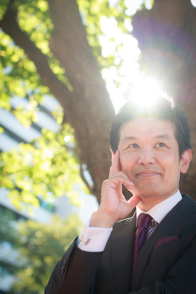 4G研修講師プロデューサー |  宮本竜弥
