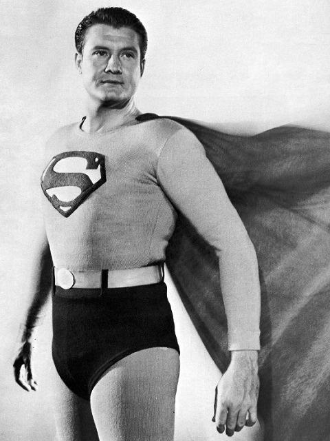 supermanmasatoさん
