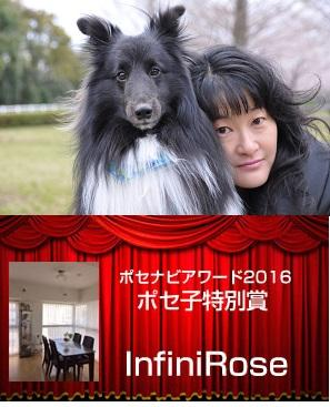 湘南でポーセラーツレッスン楽しもう♥InfiniRose