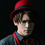 Blu-BiLLioN 宗弥