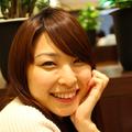 yukakoのプロフィール