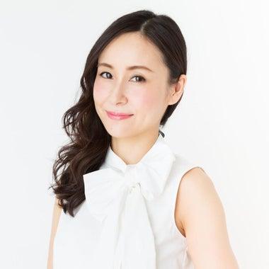 東京青山☆パーソナルカラー診断・メイクレッスン骨格分析・ファッションコンサル笹倉麻耶☆ささくらまや
