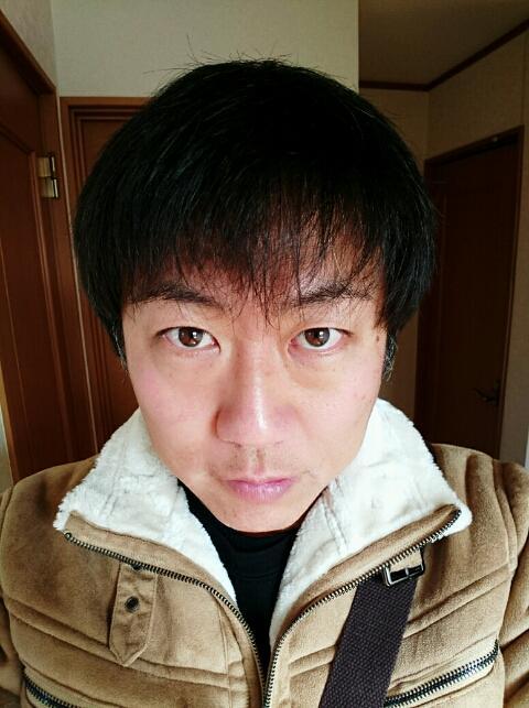 ユーイ・痴郎