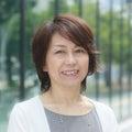 愛知県名古屋市 夫婦問題相談 今枝朱美のプロフィール