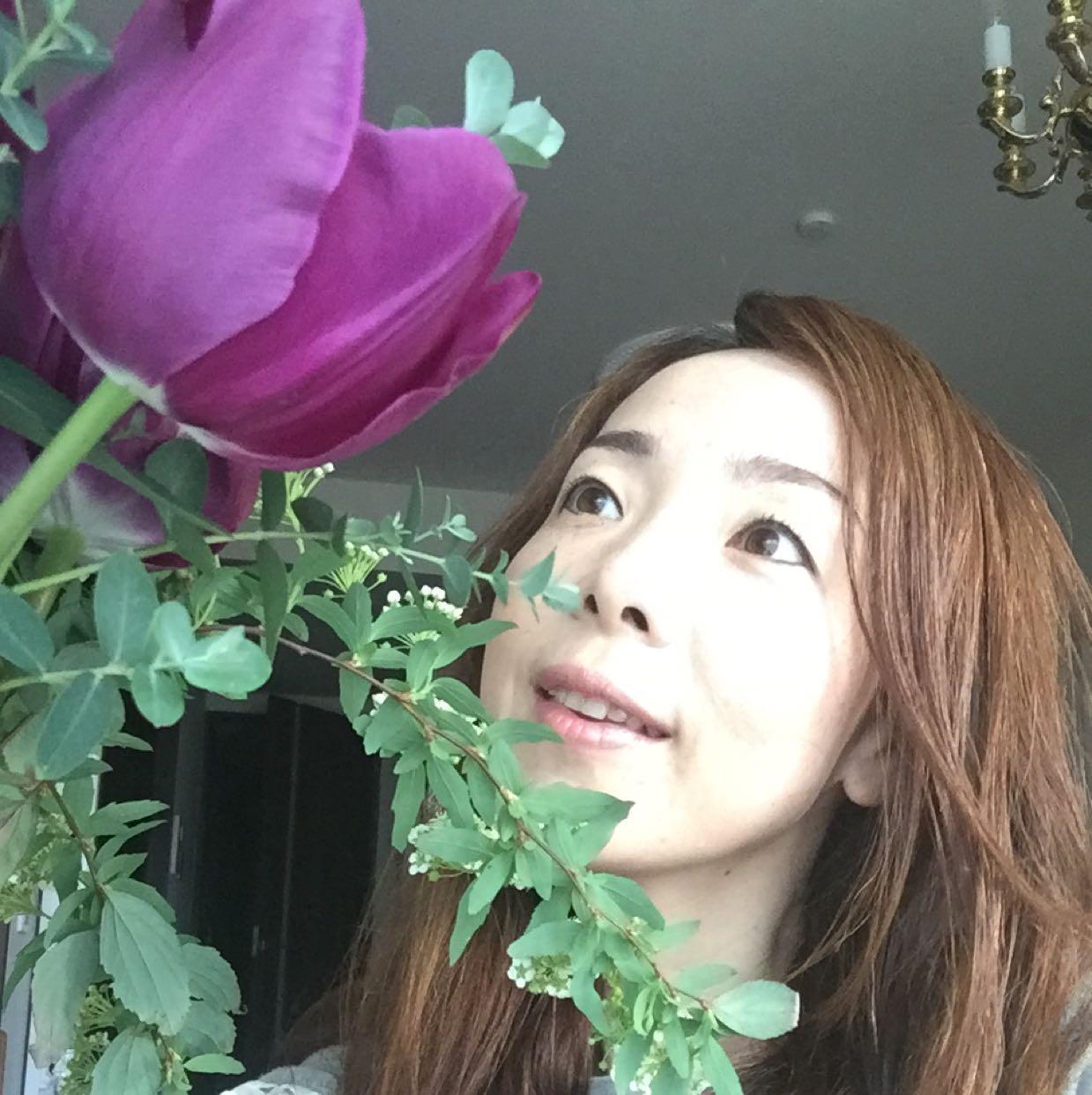 Asuka Hula Studioさん