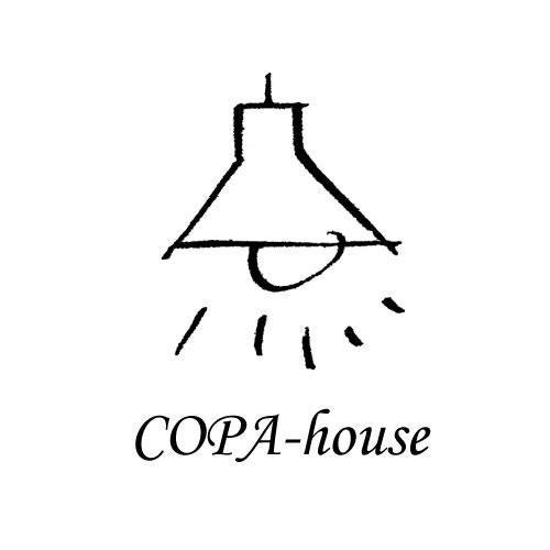 copahouse