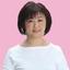 画像 東京都【中野坂上・西新宿】リンパボディケア&リンパ整顔☆女性専用 漢方リンパドレナージュサロンのユーザープロフィール画像