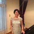 チェンバロ奏者 ピアニスト 水野直子のプロフィール