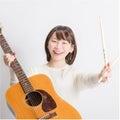 障害児の自信を育てる音楽教室@武藤紗貴子のプロフィール