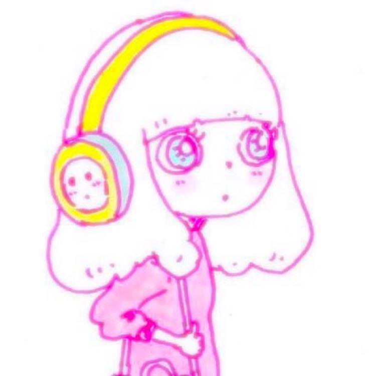 トトさん( •᷄ὤ•᷅)