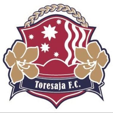toresaja.sport.club