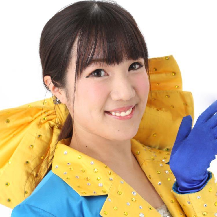 カラオケ大会 in新宿御苑|森高千里さん大好きものまね芸人ナナちゃんのブログ