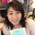岩崎夏美のプロフィール