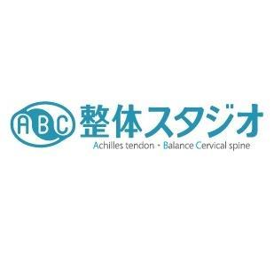 ABC整体スタジオ池袋