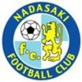 nadasaki2017のプロフィール