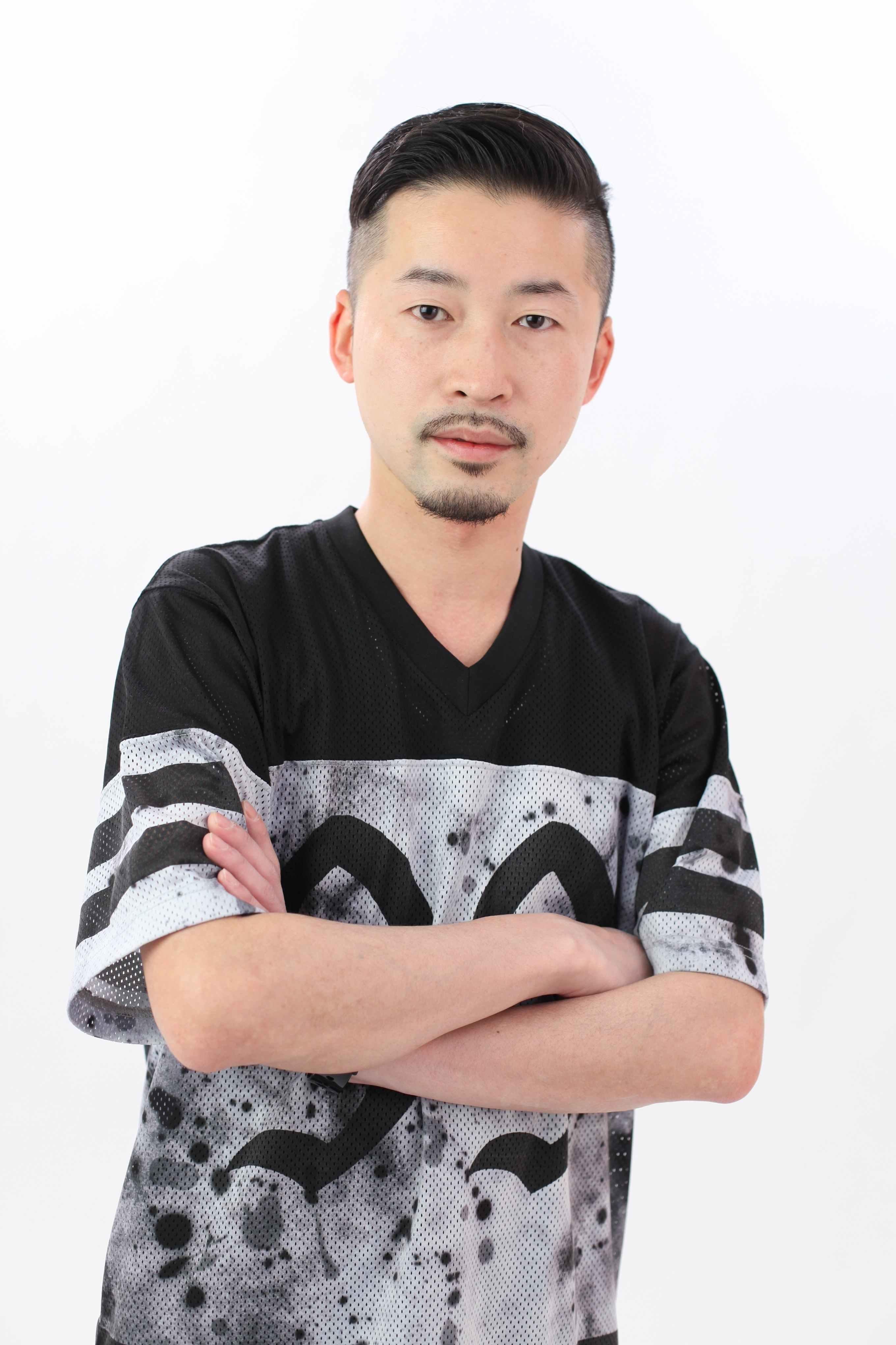 2e25a624cd0 DJ SHINOBLOG