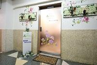 銀座花サロン麻雀教室