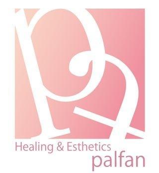 palfan-event