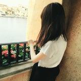 やき子のプロフィール画像