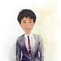 Tsuchiya学習塾のプロフィール