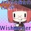 画像 魔女の占いと天然石屋Wishmasterのユーザープロフィール画像