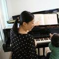 マリーゴールド音楽教室♪中野区♪渋谷区♪新宿区♪のプロフィール