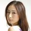 画像 小深山菜美オフィシャルブログ Powered by Amebaのユーザープロフィール画像
