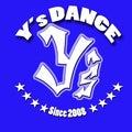 YOJI.Y's DANCEのプロフィール