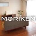 morikenのプロフィール