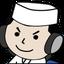 画像 クッキングSパパのキッチンのユーザープロフィール画像
