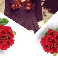 婚活ブログ楽しい☆プルメリアサロン