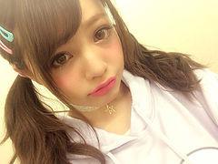 ゆったん⌣̈⃝ ♡ ⌣̈⃝ ♡
