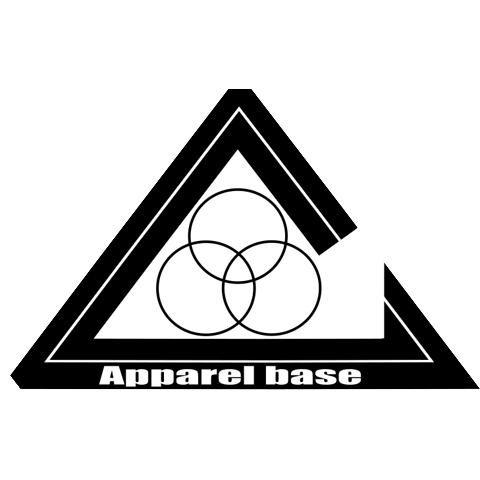メンズファッション通販サイトApparel base