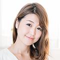 花田浩菜のプロフィール