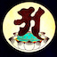 画像 龍蓮のブログ「妻です。母です。尼僧です。」のユーザープロフィール画像