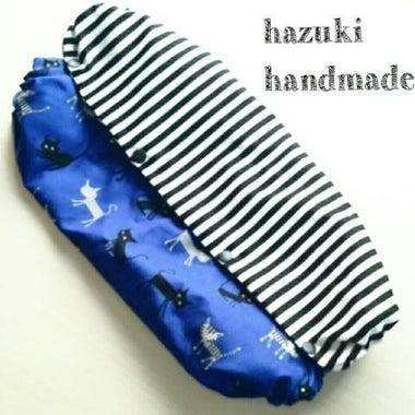 le-chat-noir-hazuki