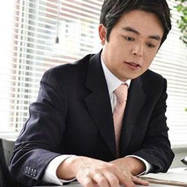 前田喜昭:早慶上智合格のための英文直読直解マンツーマンレッスン