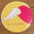 i-rinks-ojのプロフィール