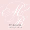 M's ribbon|Saoriのプロフィール