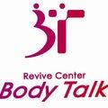 BodyTalkのプロフィール