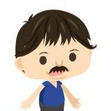 ramaniaのプロフィール画像